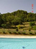 moulin-marane-7